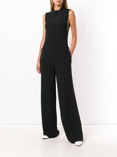 f47810ee5aea 34 Best Jumpsuits images | Chic clothing, Rompers, Bodysuit fashion