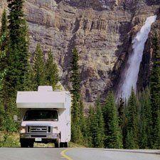 Escapes and Road Trips - British Columbia's Okanagan wine region | Osoyoos | Destination BC - Official Site