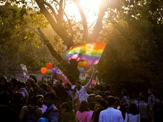 India's Supreme Court has issued a historic ruling confirming the right of the country's LGBT people to express their sexuality without discrimination. Judges ruled that sexual orientation is covered under clauses in the Indian Constitution that relate to liberty, despite the Government claiming there was no legal right to privacy. The ruling paves the way for discriminatory practices against LGBT people to be challenged in the courts.