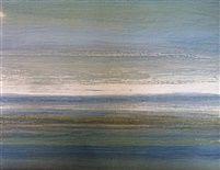 Ballard Fine Art on artnet