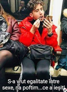 Red Leather, Leather Jacket, Lgbt, Internet, Smile, Funny, Jackets, Fashion, Studded Leather Jacket