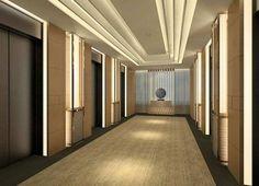 Conrad-Seoul-Ifc-photos-Interior-Lobby-Lift.JPEG 560×404 pixels