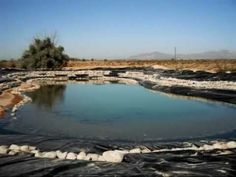 how to build a pond for fishing and swimming pond construction