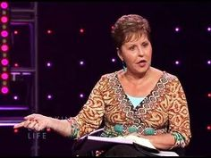 NoCo Episode 66 : The pitiful and damning doctrines of Joyce Meyers and Kenneth Copeland.
