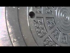 Manhole Turkey Manhole composite Manhole suppliers 0090 539 892 0770 - YouTube