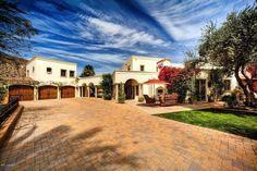 30 best scottsdale az homes images scottsdale arizona custom rh pinterest com