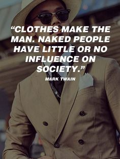 20 Best Men's To Step Up Your & Game fashion quotes – Fashions Mens Fashion Quotes, Mens Fashion Blog, Best Mens Fashion, Love Fashion, Fashion Rings, Hipster Fashion, Daily Fashion, Fashion Styles, Spring Fashion