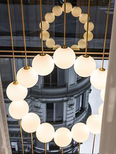 6184-design-muuuz-archidesignclub-magazine-architecture-decoration-interieur-art-maison-design-lambert-fils-conran-shop-reflecteur-03.jpg (458×610)
