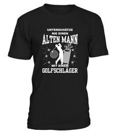# Unterschätze keinen Mann mit Golfschläger T Shirt .  Wie kannst Du kaufen?1. Klicke unten den grünen JETZT BESTELLEN Button.2. Wähle Deine Größe & Stückzahl.3. Zahlungsmethode & Deine Lieferadresse angeben. FERTIG!Kauf 2und spare beim Versand. Z.B. für Freunde.Zum Store==>HIER KLICKENGarantiert sichere Abwicklung über: