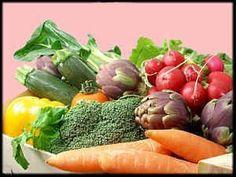 b food | vitamin b 2 riboflavin dietary sources vitamin b 2 can #vitaminA #instafollow #L4L #F4F