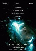 Film Underwater - A voir dans les cinémas UGC Films Netflix, Films Hd, Free Films, Hd Movies, Film Movie, Movies And Tv Shows, Movies Free, Horror Movies, Vincent Cassel