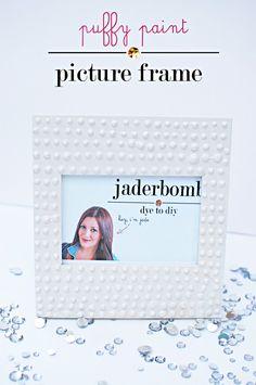 Easy Faux Milk Glass Craft! www.jaderbomb.com #milkglass #diy