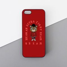 Ultra Light Beam ... shop on http://www.shadeyou.com/products/ultra-light-beam-yeezy-s3-bear-kanye-west-iphone-7-case-iphone-6-6s-plus-5-5s-se-7s-plus-samsung-galaxy-s5-s6-s7-edge-cases?utm_campaign=social_autopilot&utm_source=pin&utm_medium=pin   #samsungcases #iphone7case #phonecase