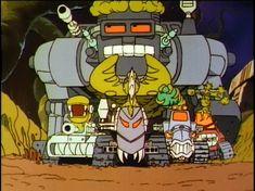 Jayce And The Wheeled Warriors Retro Cartoons, Old Cartoons, Classic Cartoons, 80s Cartoon Shows, Cartoon Tv, Desenhos Hanna Barbera, French Anime, Saturday Morning Cartoons, Fantasy Movies