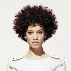 http://womanandhome.media.ipcdigital.co.uk/21348%257C0000094a3%257C5a89_orh100000w570_Afro-Hairstyle.jpg