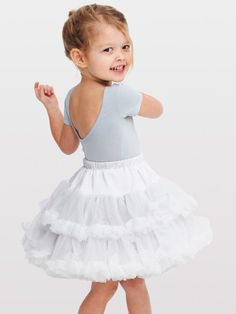 1000 Images About Kids Pettiskirts Amp Petticoats On