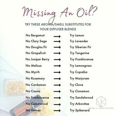 """I use an empty eo bottle. You can check out my video over on fb. You want to use doterra essential oils…"""" Essential Oils Guide, Young Living Essential Oils, Essential Oils For Pain, Helichrysum Essential Oil, Mixing Essential Oils, Grapefruit Essential Oil Benefits, Essential Oils For Fever, Holistic Healing, Doterra Essential Oils"""