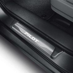 Honda Pilot Accessories >> 16 Best Honda Pilot Accessories Images Honda Pilot Honda