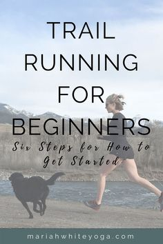 inspirational running quotes.html