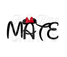 Soul Mate Wedding Honeymoon Couples Couple by FullTimeShirts