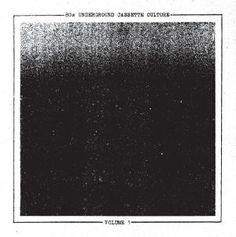 VARIOUS Underground Cassette Culture Volume 1 vinyl at Juno Records. Juno Records, Culture, Music, Musica, Musik, Muziek, Music Activities, Songs