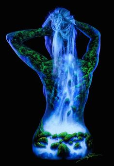 Photo : John Poppleton