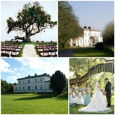 Middleton Park House Wedding Themes, Wedding Venues, Wedding Dresses, Park House, Outdoor Weddings, Big Day, Decorations, Wedding Reception Themes, Wedding Reception Venues