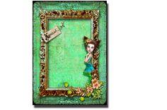 Lime, Home Decor, Limes, Interior Design, Home Interior Design, Home Decoration, Decoration Home, Key Lime, Interior Decorating