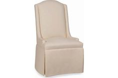 CR Laine Chair: 1118 (Camille Dining Chair)