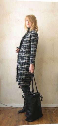 My-First-Chanel-Look-A-Like  burda 126-012012-DL