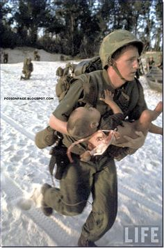 Vietnam War Pictures In Color | Photos of the vietnam War in Photos of the War Forum