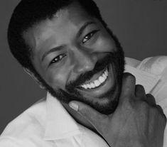 Teddy Pendergrass. Colon cancer, 2010, age 59.