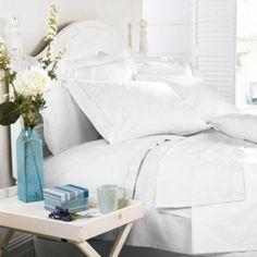 Luxurios Cushions, Sheets & Towels by Sheridan