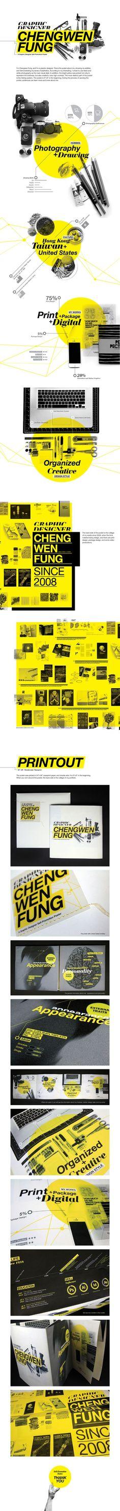 Photography Website Design: