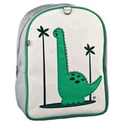 Little Kid Baxter Backpack by Beatrix NY