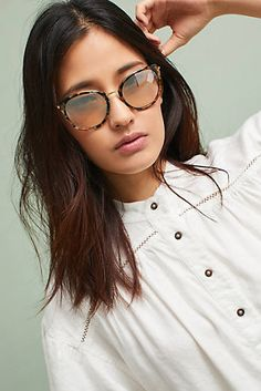 5b37cb58573 Brands. Anthropologie BrandsBlack SunglassesUrban ...