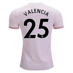 77d908602c7 Manchester United 18 19 Away Men Soccer Jersey Personalized Name and Number