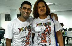 Reprodução 2 > http://olhardigital.uol.com.br/pro/noticia/como-o-facebook-ajuda-os-empreendedores-nas-favelas-cariocas/52881