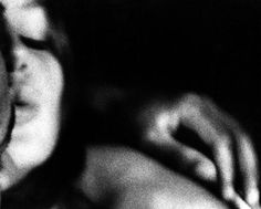 Untitled 1962-65 Sanne Sannes