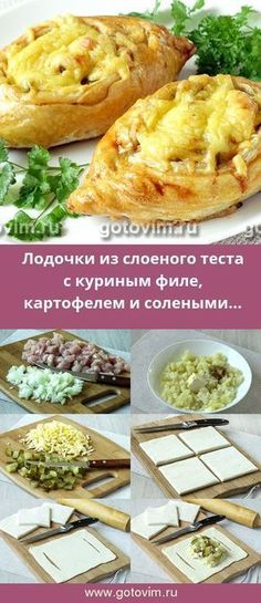 37 ideas for recipes chicken salad food Top Salad Recipe, Salad Recipes, Good Food, Yummy Food, Savoury Baking, Snacks Für Party, Russian Recipes, Just Cooking, Saveur
