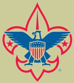 Join the Boy Scouts of America and engage with your son.