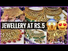 Wholesale Jewelry Jewellery Wholesale Market In Sadar Bazar Luxury Jewelry, Jewelry Shop, Jewelry Making, Bridesmaid Jewelry, Wedding Jewelry, American Diamond Jewellery, Dolphin Jewelry, Discount Jewelry, Jewelry Branding