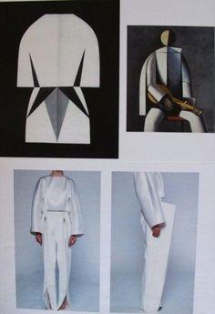 1granary_1granary.com_central_saint_martins_csm_fashion_graduate_final_show_ma_ming_1000