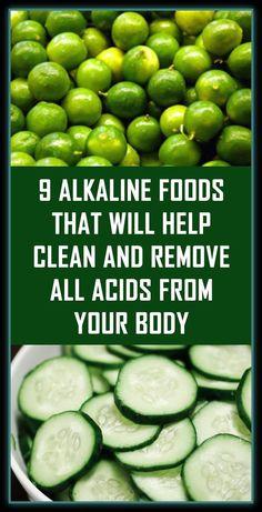 Natural Cures, Natural Health, Natural Life, Natural Diuretic, Health And Wellness, Health Fitness, Health Care, Wellness Tips, Health Diet