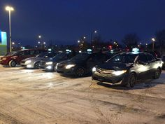uber drivers fare cuts