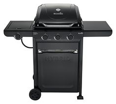 Char-Broil Charcoal Gas Hybrid Grill -- Check this awesome product by going to the link at the image.