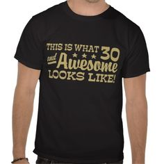 Discover a world of laughter with funny t-shirts at Zazzle! Tickle funny bones with side-splitting shirts & t-shirt designs. Laugh out loud with Zazzle today! Cyberpunk, Emo, R1200r, Corgi, Hipster, Kawaii, Band Merch, Dieselpunk, T Shirts