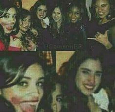 Im In Love, Love Of My Life, Fith Harmony, Fifth Harmony Camren, Camila And Lauren, Call Her, Idol, Feelings, Lgbt