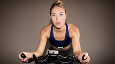 7 Ways to Get the Most Out of Your Spin Class - Wahoo Fitness Blog