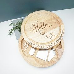 80fe1ce64496 92 Best Wooden (5th) anniversary gifts images in 2019